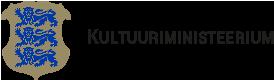 0_kultuurimin_vapp_est_78px