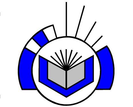 Vastseliina Gümnaasiumi logo